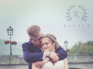 Kittle Photography 2