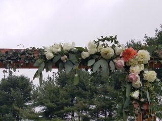 WashDay Florals 2
