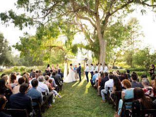 ABM Wedding Photography 3