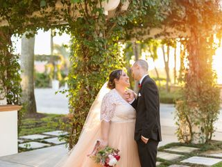 ErinMarie weddings and events 4