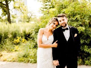 Caitlin and Luke Photography 2