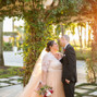 ErinMarie weddings and events 8