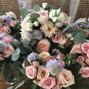 Flower Girlz 10