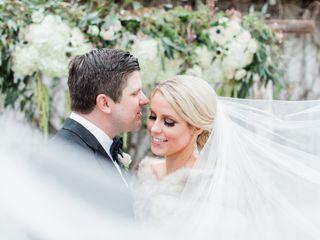Allison Jeffers Wedding Photography 4