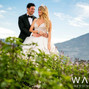 Walsh Wedding Stories 25