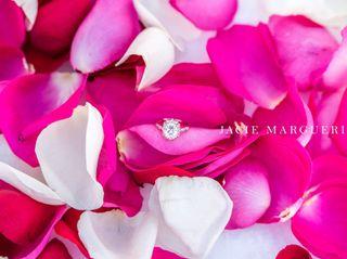 Jacie Marguerite Fine Art Photographer 6