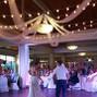 Tapawingo National Golf Club & Banquet Facility 11