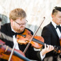 Two Rivers Chamber Music 14