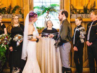 That's It! Wedding Concepts LLC 6