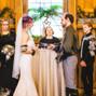That's It! Wedding Concepts LLC 13
