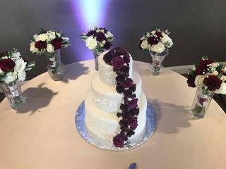 Wanda's Cake Decorating 7