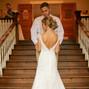 Rolater Park Wedding Venue 14