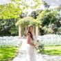 Elizabeth Victoria Photography 12