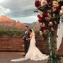 Casey Green Weddings, LLC 4