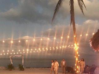 Ocean Breeze Party Rental 6