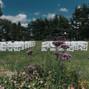 Taylor Conservatory & Botanical Gardens 4