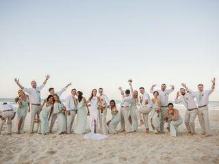 Island Vows Destination Weddings & Honeymoons 5