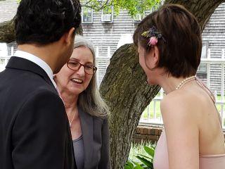 Kindred Spirits Weddings 7