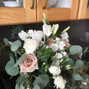 Corsage Creations and Boutonniere 74
