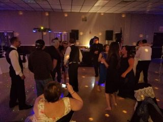 Ultimate Event Professional DJ Services 5