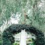 The Garden Villa at Florida Federation of Garden Clubs 20