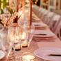 wedOtahiti | Destination Weddings + Unique Ceremonies | French Polynesia 32