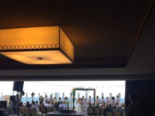 Oceanaire Resort Hotel 6