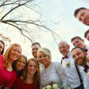 Burdoc Farms Weddings & Events 29