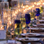 Weddings Vallarta by Barbara 44