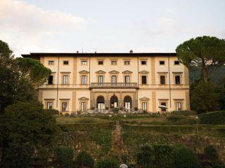 Villa Pitiana 4