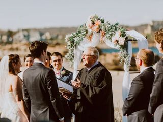 Gloucester Weddings 3