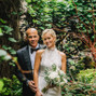 Bassos Weddings 27