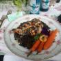 Kimberley Ashlee Catering 2