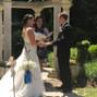 Ceremonies By Lauren 6