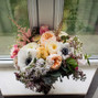 Risher Van Horn Florist 12