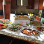 A Lively Chef Catering 9