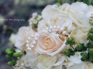 Madeline Jane Photography & Design 5