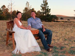 Circle S Ranch and Vineyard 2