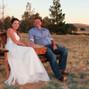 Circle S Ranch and Vineyard 7