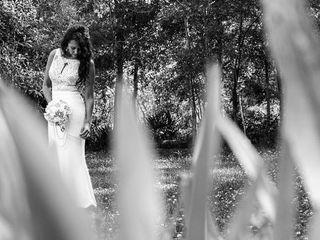 Acromatico Photography 4