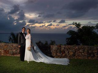 Reki Wedding Films 4