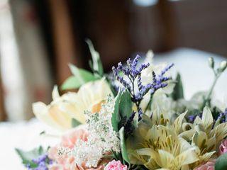 Kittelberger Florist & Gifts 7