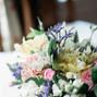 Kittelberger Florist & Gifts 14