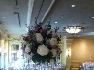 Jack & Rose Florist 7