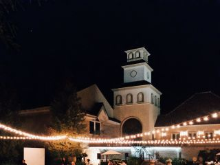 South Coast Winery Resort & Spa 3