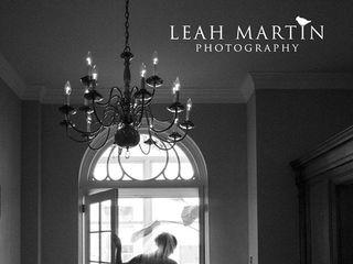 Leah Martin Photography 2