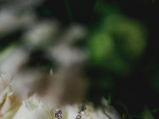 Simple Florals 7