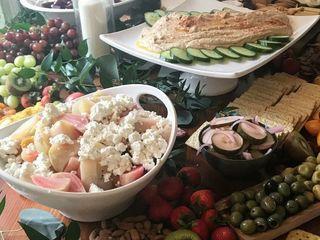 Jillicious Foods & Events 3