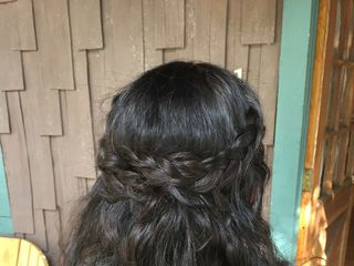 Hair by Carrie G 1