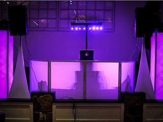 5 Diamond DJ Services 6